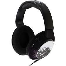 Sennheiser Closed Back MP3 Player Headphones & Earbuds