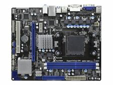 Mainboards mit MicroATX und PCI Express x16