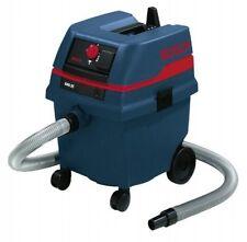 Appareils de ménage, nettoyage et repassage bleu Bosch