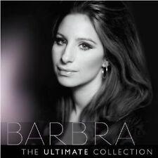 Columbia Album New Age & Easy Listening Music CDs