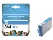 Tintenpatronen für Tintenstrahl-Drucker mit Cyan Ablaufdatum (MM/JJJJ) 12/2014