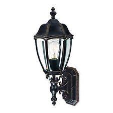 dolan designs outdoor lighting. dolan designs traditional outdoor lighting