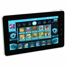 Dual Core 4GB Tablets & eBook Readers without Contract