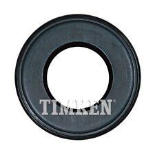 Timken 710648 Frt Axle Seal