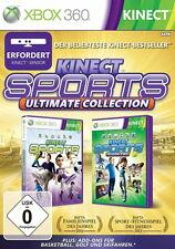 Fußball-PC - & Videospiele für Microsoft