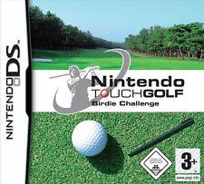 Nintendo Golf-PC - & Videospiele