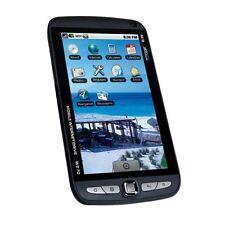 Tablette noir avec Wi-Fi USB