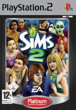 PC - & Videospiele für die Sony PlayStation 2 mit Multiplayer