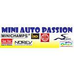 Mini-Auto-Passion