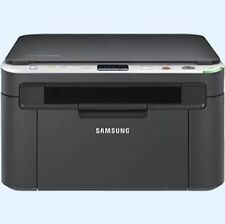 Imprimantes noirs et blancs Samsung laser pour ordinateur