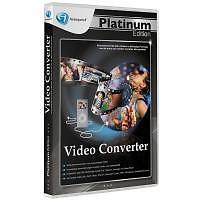Avanquest Computer-Standard Softwares als DVD