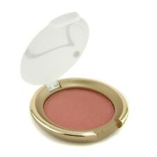 jane iredale Sheer Blushes
