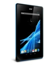 Acer Tablets & eBook-Reader mit integrierter Frontkamera, Android 4.4.X Kit Kat