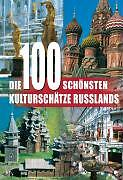 Sachbücher über Russland als gebundene Erstausgabe