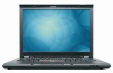 PC Notebooks & Netbooks mit C und integrierter Grafik