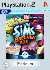 Regionalcode PAL USK-ab-0 PC-Spiele & Videospiele für Simulationen und Electronic Arts