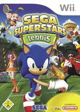 Sega Sport-PC - & Videospiele