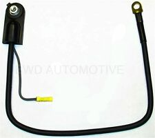 BWD Automotive BC25S Battery Cable Negative