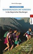 Taschenbuch Reiseführer & Reiseberichte aus Bayern