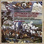 Anthem Classical Music CDs