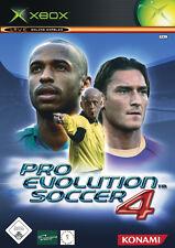 Online spielbare Konami Sport-PC - & Videospiele