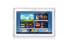 Galaxy Note Tablets & eBook-Reader mit Bluetooth