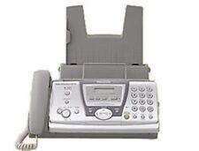 Panasonic Fax Machines & Supplies