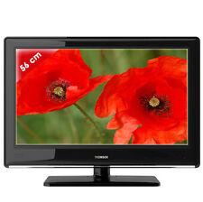 Télévisions Thomson LCD