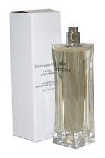 Lacoste Pour Femme Fragrances for Women