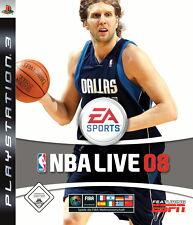 Basketball-PC - & Videospiele mit Gebrauchsanleitung für ohne Angebotspaket