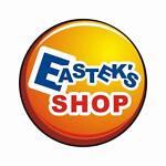 Eastek's Shop