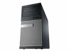 Intel Core i5 2nd Gen. HDD (Hard Disk Drive) Desktop & All-In-One PCs