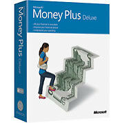 microsoft personal finance
