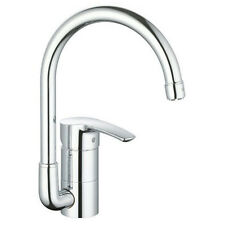 Delicieux Brushed Nickel
