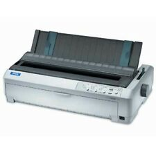Imprimante de groupe de travail Epson pour ordinateur