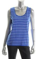 Women's Regular Cotton Blend Short Sleeve Sleeve Polo Shirt Tops & Blouses