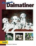 Ratgeber über Hunde