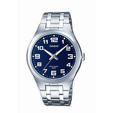 Messing Armbanduhren aus Edelstahl für Herren