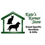 Kate's Korner Store