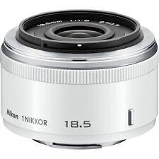 Nikon Fixed Focal Length Camera Lens