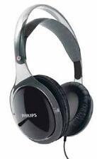 Philips geschlossene/ohrumschließende Handy-Headsets