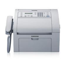 64 MB Speicherkapazität und USB 2.0 Multifunktions-Laserdrucker