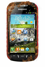 Samsung Galaxy Xcover Handys mit Android & Smartphones 2 4 GB