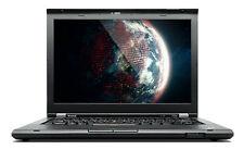 ThinkPad PC Notebooks & Netbooks mit Windows 7 und 250GB-499GB HDD -
