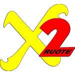 X2RUOTE