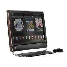 HP 500GB Desktop & All-In-One PCs