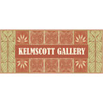 Kelmscott Gallery
