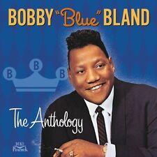 Blues Soul Box Set Music CDs