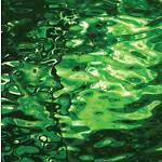 Emerald Coast Dazzle