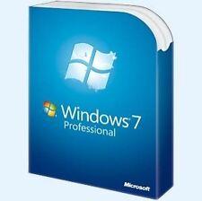DVD Computer-Betriebssysteme für Windows